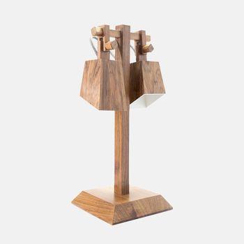 Luminaria-madeira-HO1403-freijo-sino-1