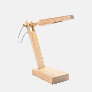 Luminaria-de-mesa-madeira-freijo-VA9770-pico_do_bonet_3