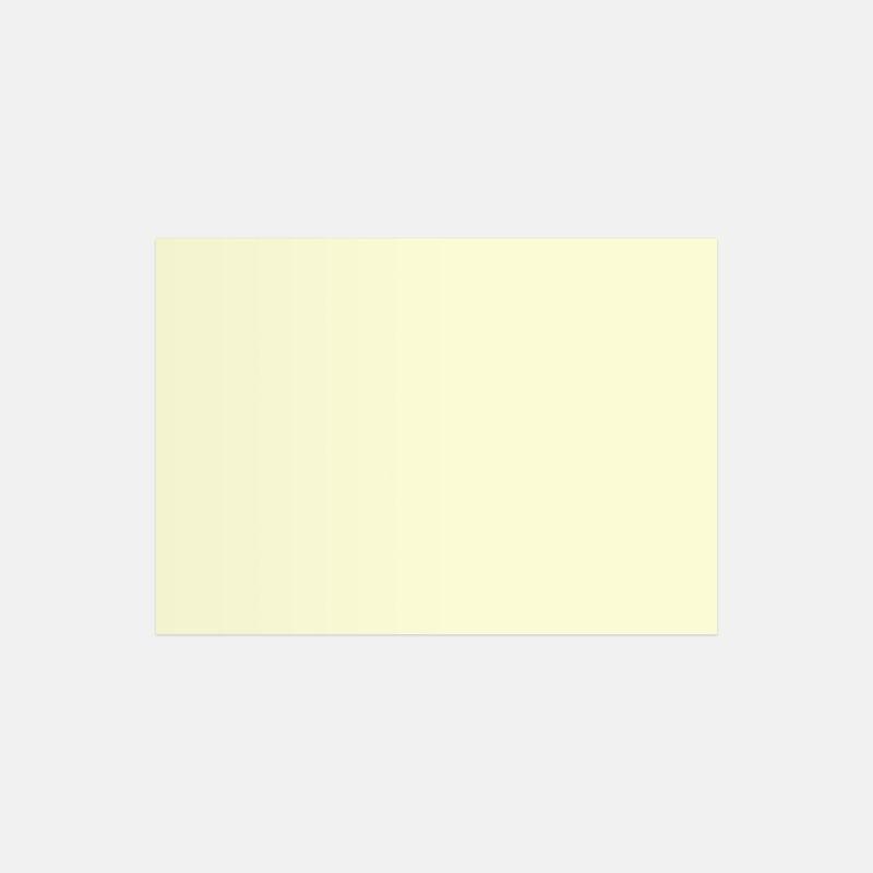 refil_caixa_porta_retrato-rl250-papel-craft