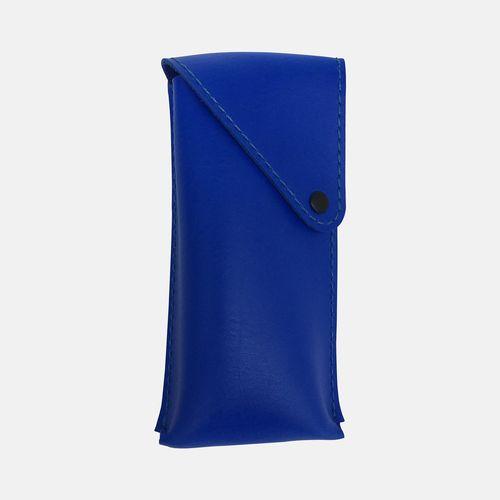 porta-oculos_azul_royal-co2734-papel-craft-1