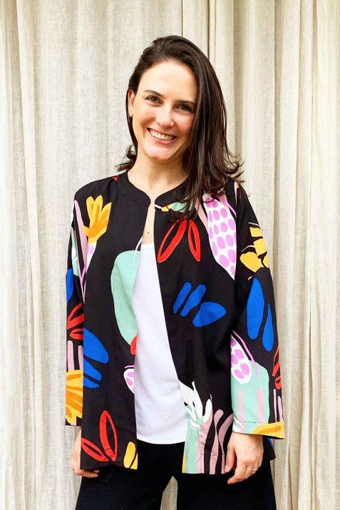 Camisa-kimono-floral-naif-ROU1456-1