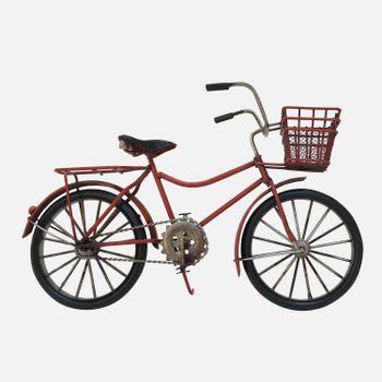 miniatura_bicicleta_vermelha_va9732_papel_craft
