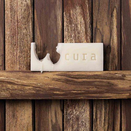 Vela_derreter_palavra_Loucura-3-HO1384-papel-craft