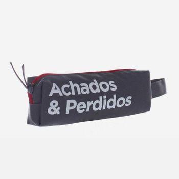 ESTOJO_ESCOLAR_ACHADOS_PERDIDOS_ES1231_2_PAPEL_CRAFT