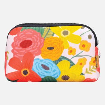 necessaire_feminina_neoprene_FESTA_NO_JARDIM_1_CO2161_papel_craft