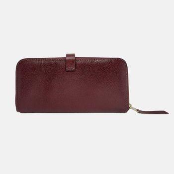 carteira-de-couro-feminina-vinho-co2699-2-papel-craft