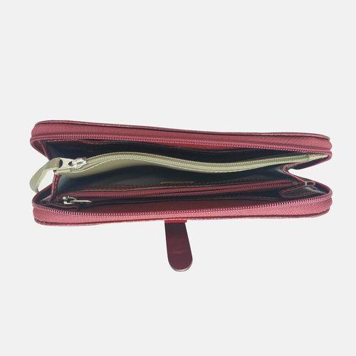 carteira-de-couro-feminina-vinho-co2699-3-papel-craft