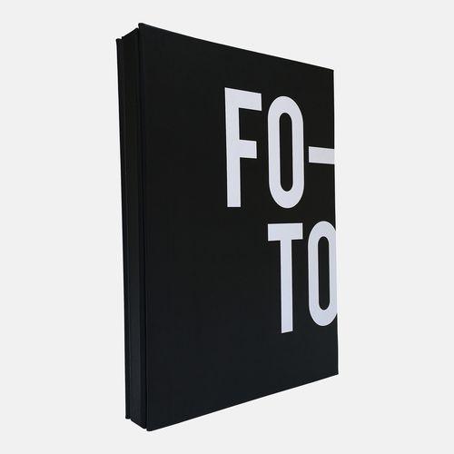 album-de-fotos-pino-p-tipografico-2-AL1128-papel-craft