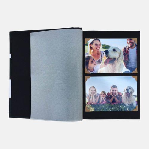 album-de-fotos-pino-p-tipografico-3-AL1128-papel-craft