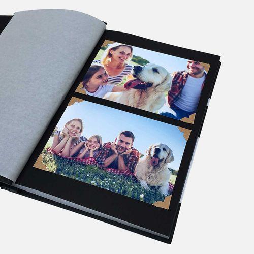album-de-fotos-pino-p-tipografico-4-AL1128-papel-craft