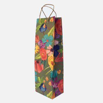 sacola-de-presente-para-vinho-_floral_noite_de_verao_2_sa295_papel_craft
