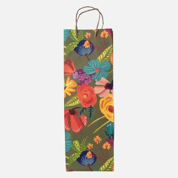 sacola-de-presente-para-vinho-_floral_noite_de_verao_1_sa295_papel_craft
