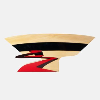 Escultura-de-madeira-MAC-RJ-VA9763-1-papel-craft