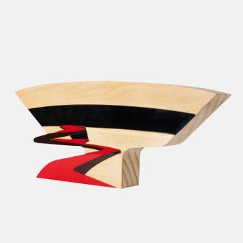 Escultura-de-madeira-MAC-RJ-VA9763-2-papel-craft
