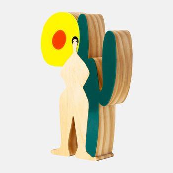Escultura-de-madeira-abaporu-2-VA9766-papel-craft