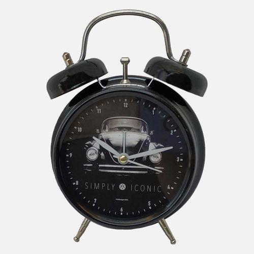 Relogio-despertador-preto-1-re1685-papel-craft