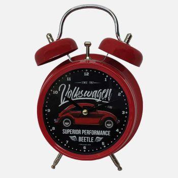 Relogio-despertador-vermelho-1-re1684-papel-craft