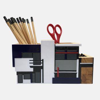 Organizador-de-madeira-Casa-Schroder-VA9764-1-papel-craft