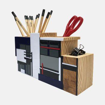 Organizador-de-madeira-Casa-Schroder-VA9764-2-papel-craft