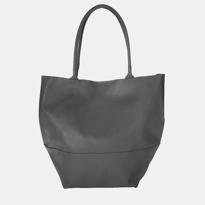 Bolsa-de-couro-feminina-CHUMBO-CO2686-1-PAPEL-CRAFT