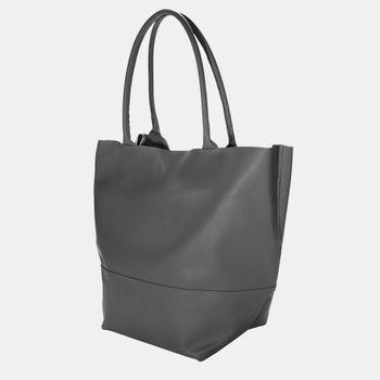 Bolsa-de-couro-feminina-CHUMBO-CO2686-2-PAPEL-CRAFT