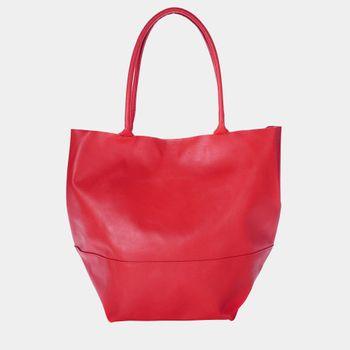Bolsa-de-couro-feminina-vermelha-CO2686-1-PAPEL-CRAFT