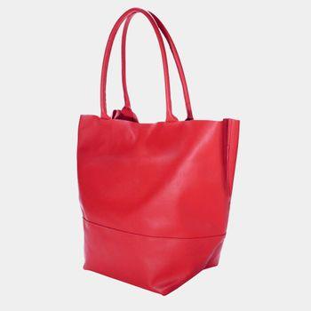 Bolsa-de-couro-feminina-vermelha-CO2686-2-PAPEL-CRAFT