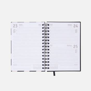 Agenda-2021-estampada-Setas-Ag1474-3-papel-craft