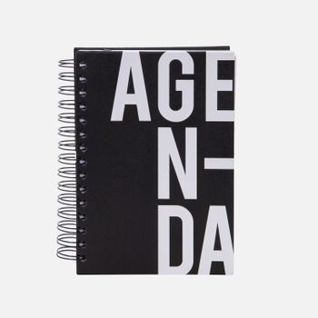 Agenda-2021-estampada-Tipografica-Ag1474-1-papel-craft