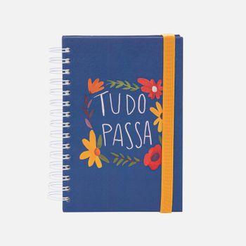 Agenda-2021-estampada-Tudo-passa-ag1474-1-papel-craft
