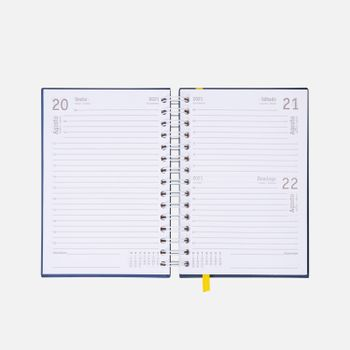 Agenda-2021-estampada-Tudo-passa-ag1474-3-papel-craft