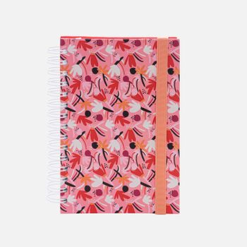 Agenda-2021-estampada-Liberty-tulipa-ag1474-1-papel-craft
