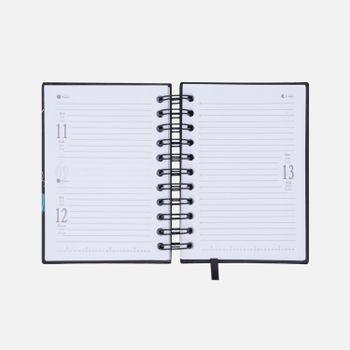 Agenda-2021-pequena-gatinhos-3-ag1469-papel-craft