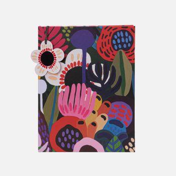Agenda-2021-semanal_florada-Julia-Fontes-1-AG1478-papel-craft