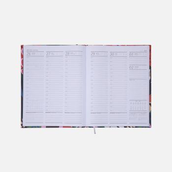 Agenda-2021-semanal_florada-Julia-Fontes-3-AG1478-papel-craft