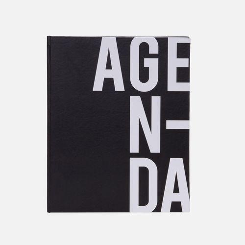 Agenda-2021-semanal-Tipografica-ag1478-1-papel-craft