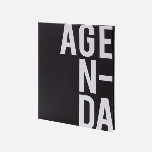 Agenda-2021-semanal-Tipografica-ag1478-2-papel-craft