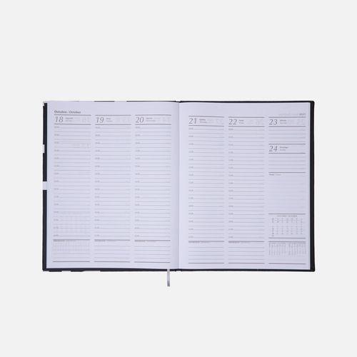 Agenda-2021-semanal-Tipografica-ag1478-3-papel-craft