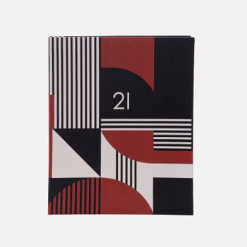 Agenda-2021-semanal-grafico-cordas-ag1478-1-papel-craft