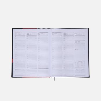 Agenda-2021-semanal-grafico-cordas-ag1478-3-papel-craft