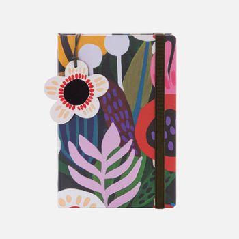 Agenda-2021-planner-Florada-Julia-Fontes_Ag1485-1-papel-craft
