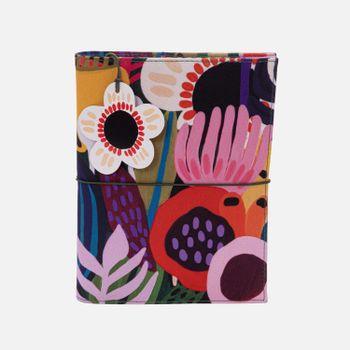 Agenda-2021-de-tecido-florada-julia-fontes-1-Ag1494-papel-craft