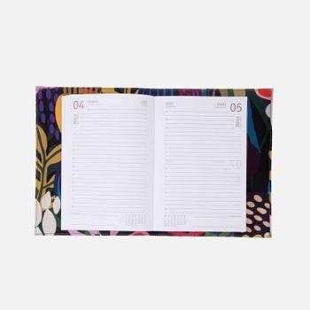 Agenda-2021-de-tecido-florada-julia-fontes-4-Ag1494-papel-craft