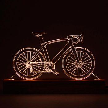 luminaria-led-bicicleta-speed-1-VA9862
