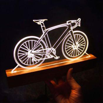 luminaria-led-bicicleta-speed-1-VA9862_2