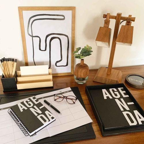 Agenda-2021-estampada-Tipografica