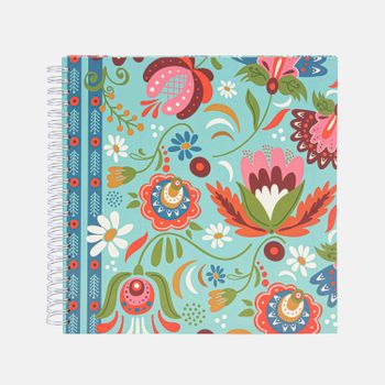 ALBUM-DE-FOTOS-ESTAMPADO-GARRA-FLORAL_RUSSO-1-AL975-PAPEL-CRAFT