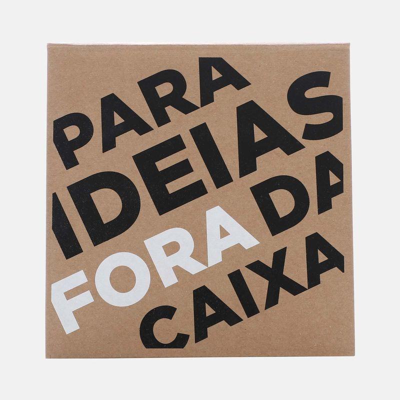 BLOCO_DE_ANOTACOES_IDEIAS_FORA_DA_CAIXA_1_BL2002_PAPEL_CRAFT