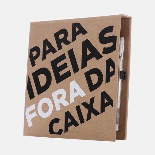 BLOCO_DE_ANOTACOES_IDEIAS_FORA_DA_CAIXA_2_BL2002_PAPEL_CRAFT
