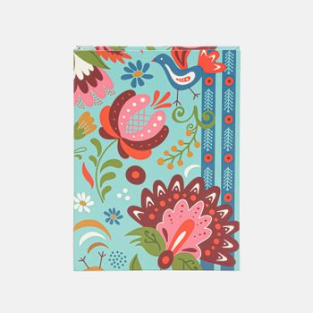 ALBUM_DE_FOTOS_ESTAMPADO_PINO_FLORAL_RUSSO_1_AL893_PAPEL_CRAFT